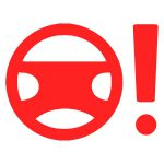 Power Steering Warning Light and What it Means at CCM Blog
