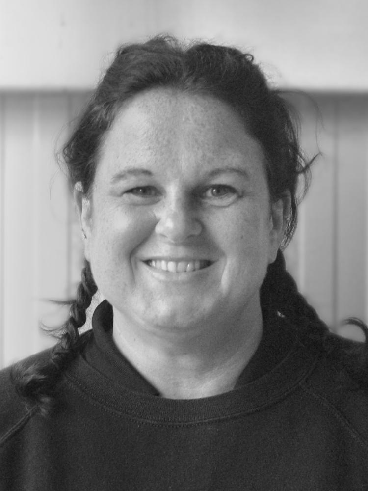 Malenka Service Advisor of CCM Ewhurst