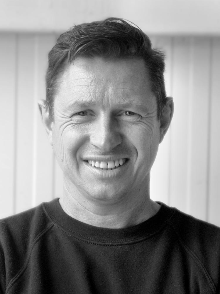 Wayne MOT Tester and Technician of CCM Ewhurst
